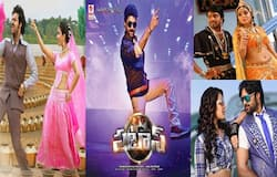 Tollywood remix songs