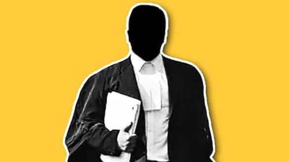 tamilnadu state removes 53 govt lawyers - bsb