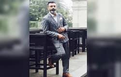 मेहता फिलहाल रीड एंड टेलर और कई कमर्शियल की पहचान बने हुए हैं। उन्होंने दो तमिल फिल्मों में भी रोल किया है।