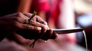 ಪಂಚಾಂಗ: ಪಿತೃಪಕ್ಷ, ವಿಶೇಷವಾಗಿ ಪಿತೃದೇವತೆಗಳಿಗೆ ತರ್ಪಣಾದಿಗಳನ್ನು ಅರ್ಪಿಸುವುದರಿಂದ ಅನುಕೂಲ
