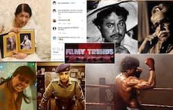 Filmy Trends Sept 30