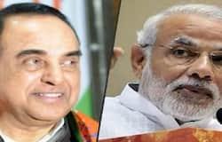 subramaniansamy advice to Modi