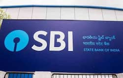 state bankof india