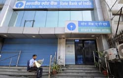 state bank of india new announcement