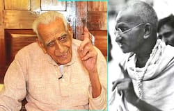 Doreswamy interview for NEWSABLE