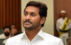 Jegan Mohan order to close wine shops