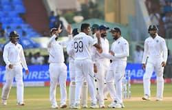 Team India Ashwin
