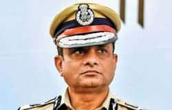 Chit fund scam, Rajiv Kumar, anticipatory bail, CBI, चिटफंड घोटाला, राजीव कुमार, अग्रिम जमानत, सीबीआई