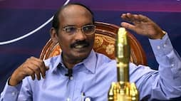 ISRO, Xiaomi in talks over NaVIC-friendly chipset to provide accurate position information