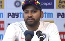 rohit sharma byte