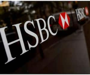 HSBC to cut down its employees due to recession