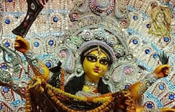 <p>The state government will keep an additional provision for beds for COVID hospitals and directed stakeholders to keep all helplines active during Durga puja days.<br /> &nbsp;</p>