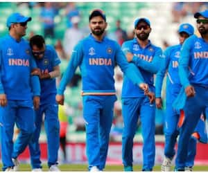 indian cricket team 2021 full year schedule from january to december see details kpt