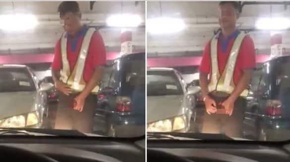 Pune Man masturbates in autorickshaw while staring at woman co-passenger mah