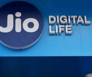 reliance to launch 5g spectrum in india