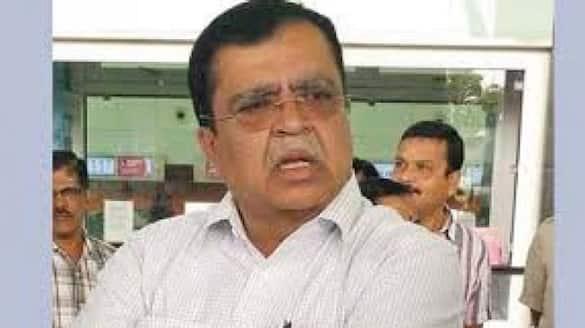 Govt extends crop loan repayment date Says KN Rajanna snr