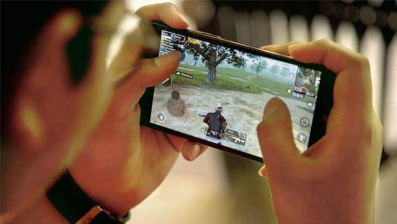 Is PUBG Set to Be Banned in India Gamers Are Scared After 275 Chinese Apps Are on the Radar BSS