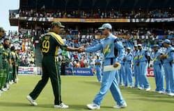 india vs pakistan 2003