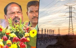 Raghubar Das electricity video