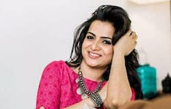 divya dahrshini divorce reason told by her ex husband