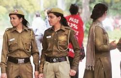 lady police2
