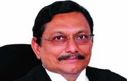 next supremen court CJM