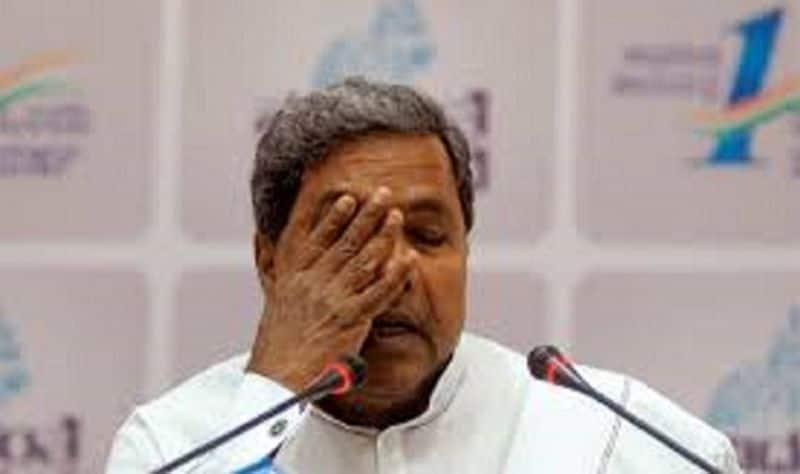Karnataka by-polls: BJP juggernaut rolls on; Congress clueless