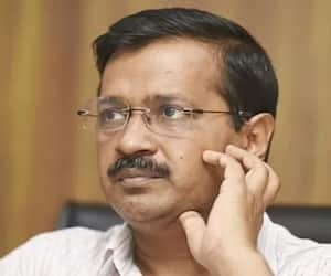"""Delhi CM to extend free bus ride scheme to senior citizens, school students; BJP calls a """"clear election gimmick"""""""