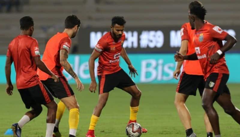 ISL 2019-20 Match 1 Preview Kerala Blasters face ATK opening game Kochi