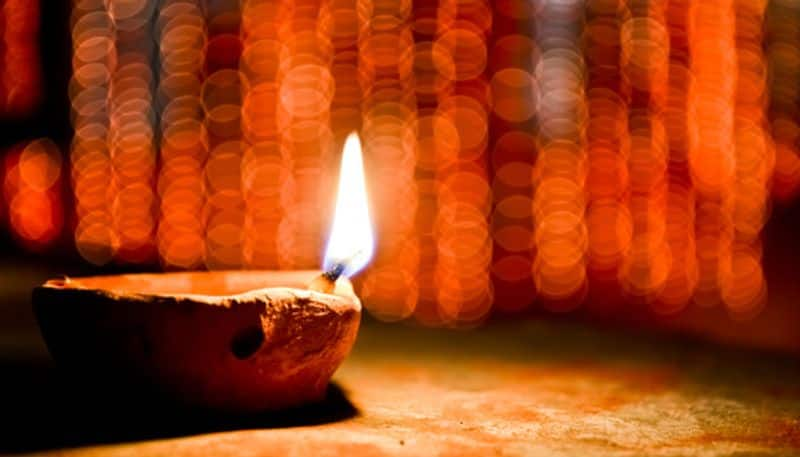 Maintain these rituals on Paush Amavasya for incredible results and overcome many problems