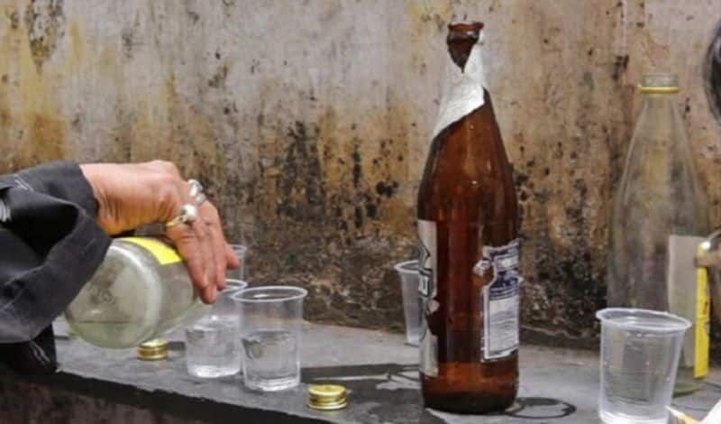 drunken father tried to rape his daughter