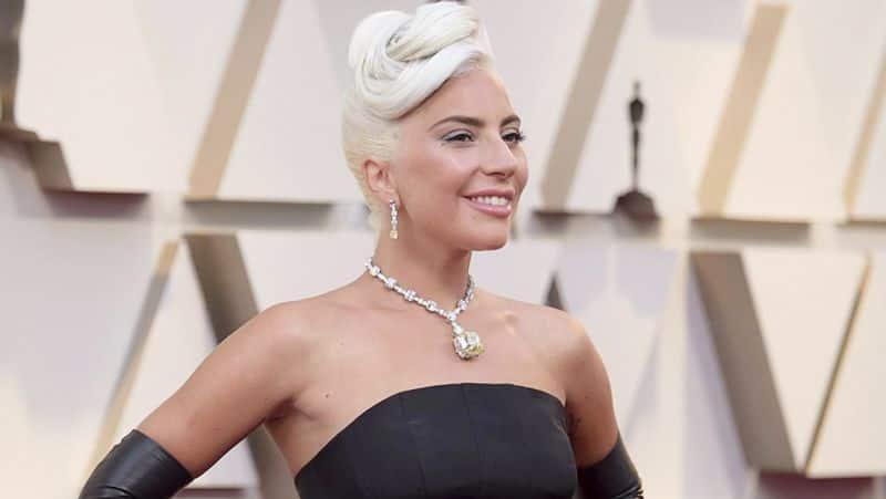 Lady Gaga tweets Sanskrit Mantra, Indian fans react with Jai Shri Ram