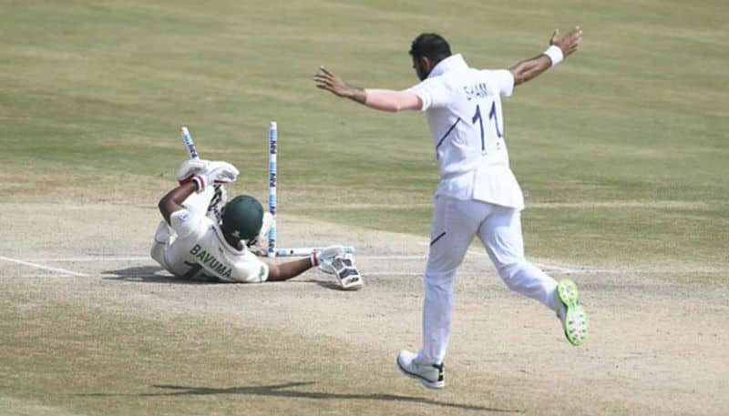 ind-vs-sa-2019-test-series-india-complete-3-0-clean-sweep-against-south-africa