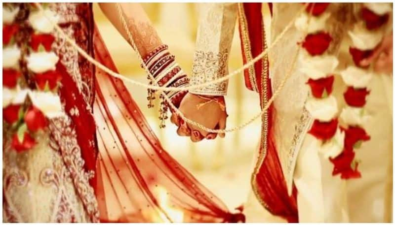 Know about your married life and partner according to astrology