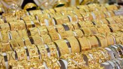 gold UAE