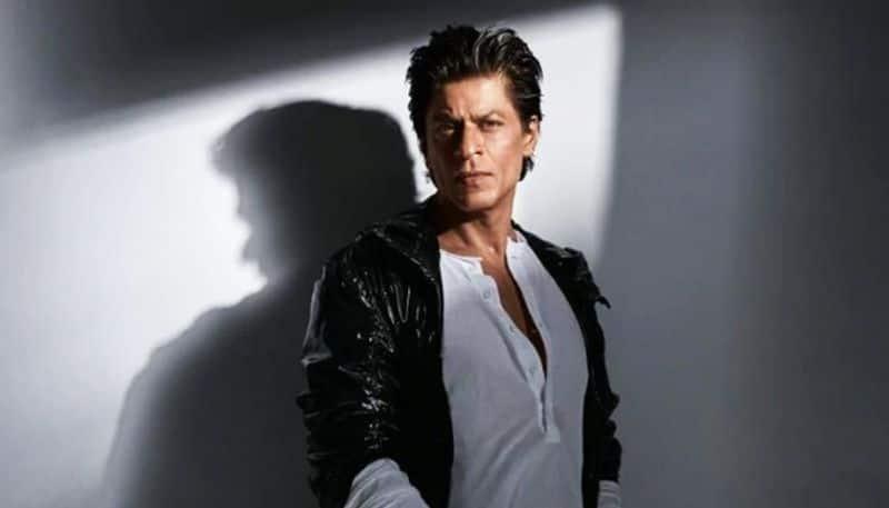 Bollywood Super Star Shahrukh wants to remake Asuran