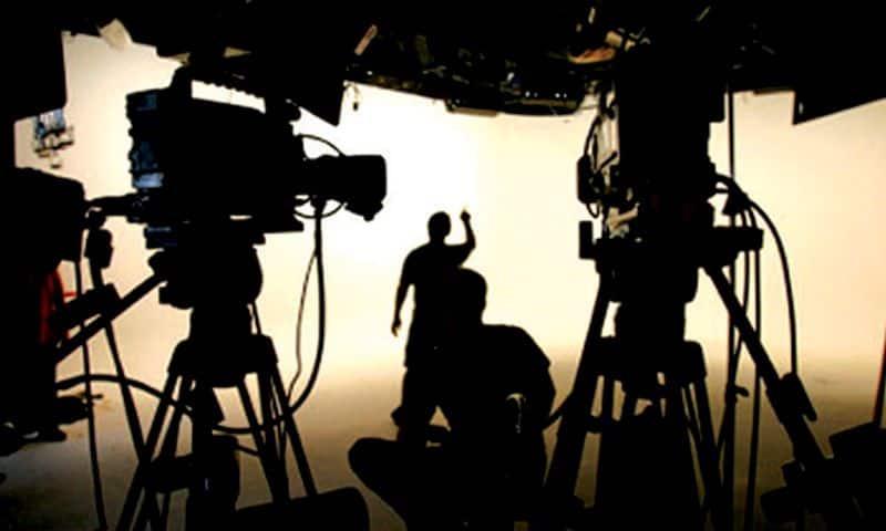 AP CM YS Jagan Mohan Reddy government News Media Strategy