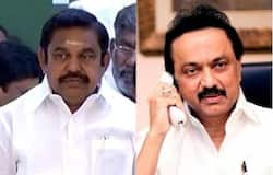 daliths vote for dmk