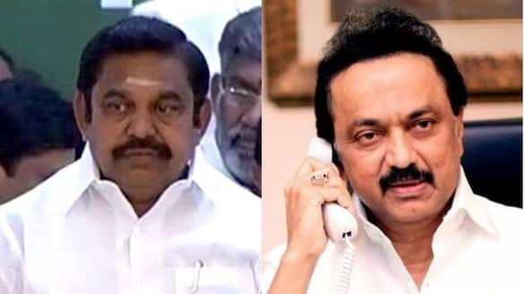 Counting of votes in a short while ... Tamil Nadu in extreme excitement