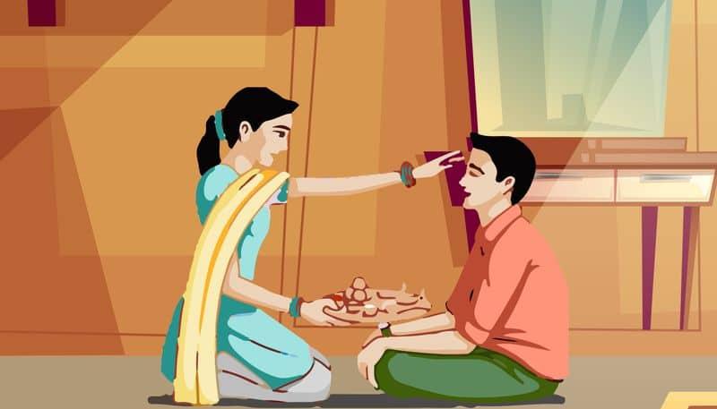 Know about the bhatri dwitiya Tithi of October 2019 horoscope