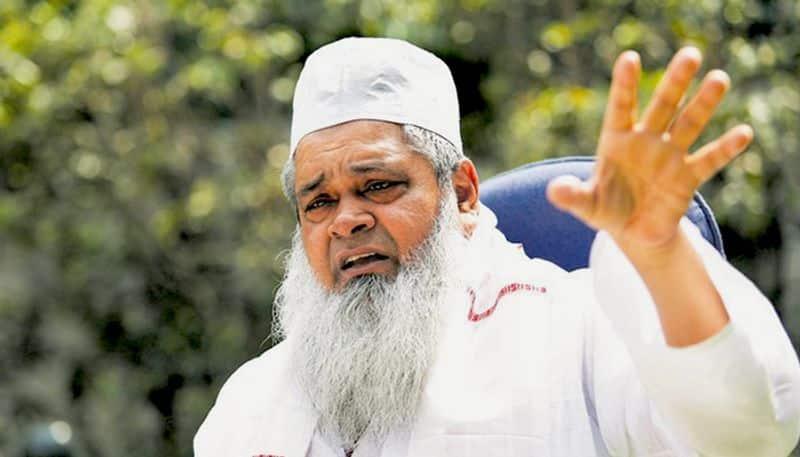 Muslims will continue to have more kids despite law: AIUDF chief Badruddin Ajmal