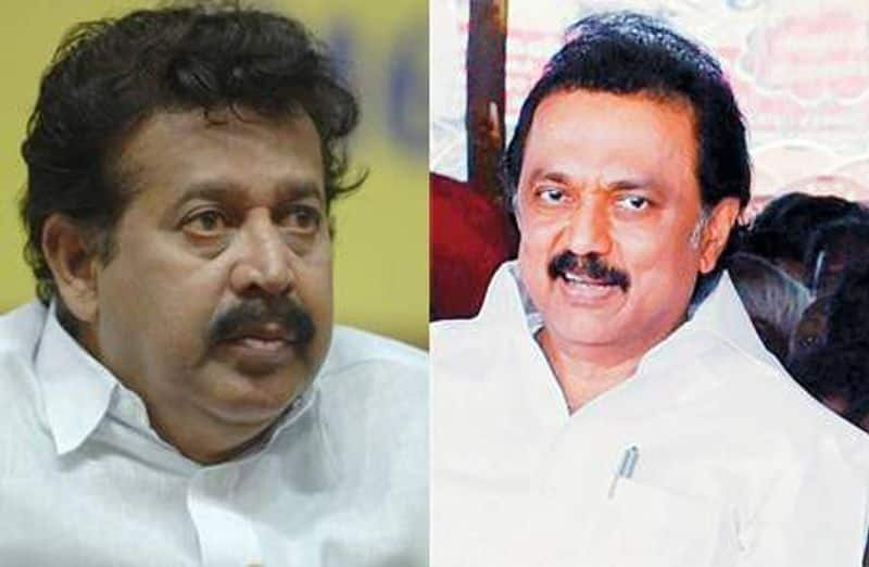 TN govt clarfiy cm stands on baner in high court