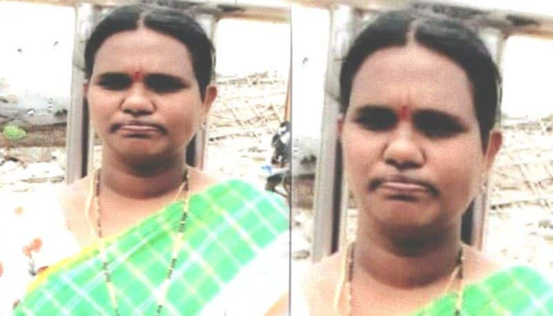 Love Affair: Daughter kills mother with the help of lover
