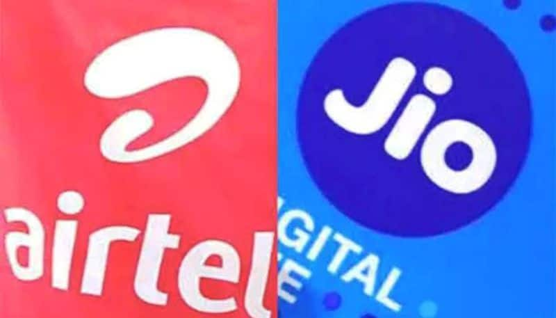 Is AGR issue hurting viability of Vodafone Idea business in India