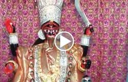 ৩১৬ বছরে ঠনঠনিয়া কালীবাড়ির  পুজো, দেখুন ভিডিও