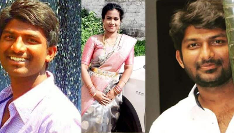 Another twist in Rajitha murder case: Keerthi, shashi tries to hang rajitha body