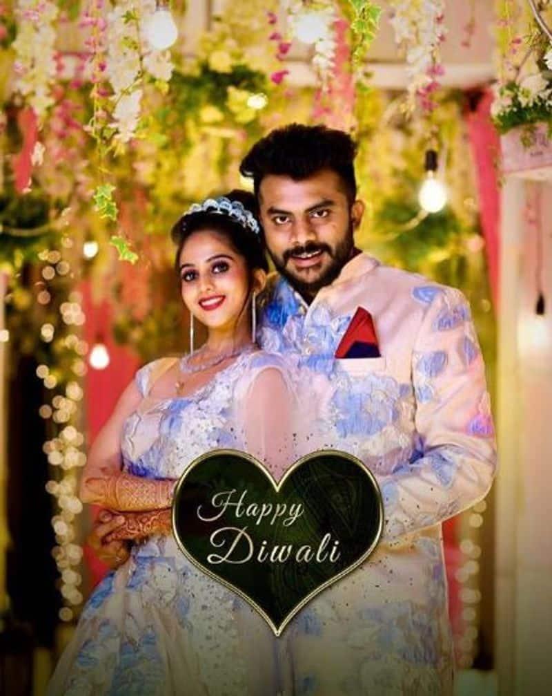 Dk Shivakumar to Chandan Shetty niveditha gowda top 10 news of January 11