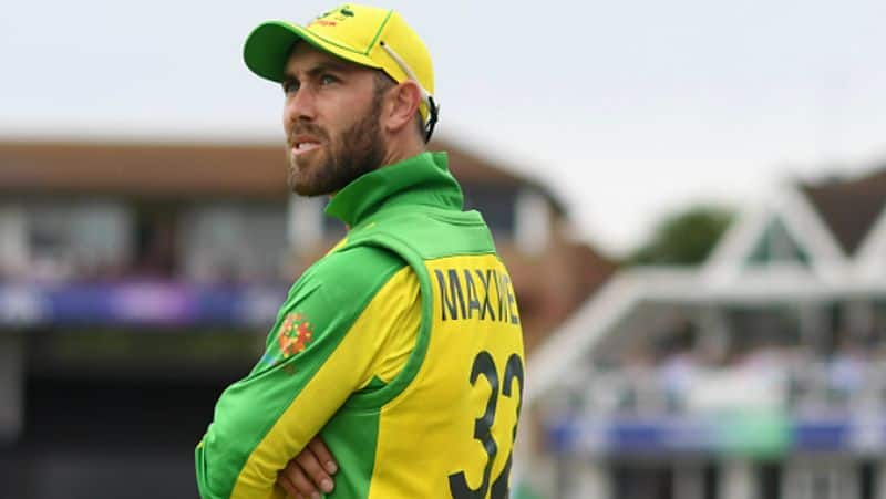 australia odi and t20 squads announced for south africa series