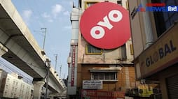Complain against MakeMy Trip for favouring Oyo rooms