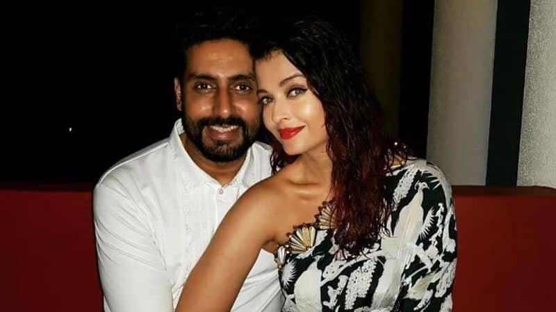 Aishwarya Rai's 46th birthday: What has hubby Abhishek planned for wife's special day